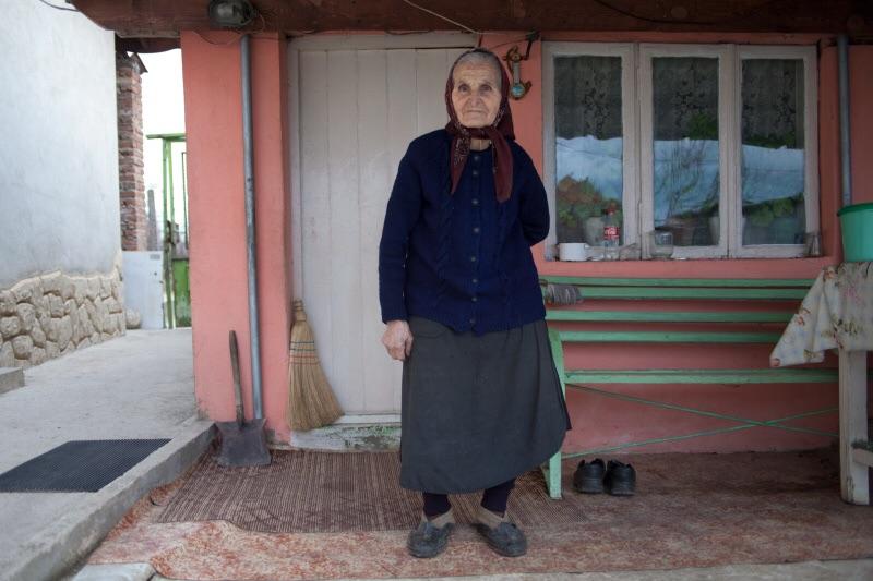 byala, bulgaria