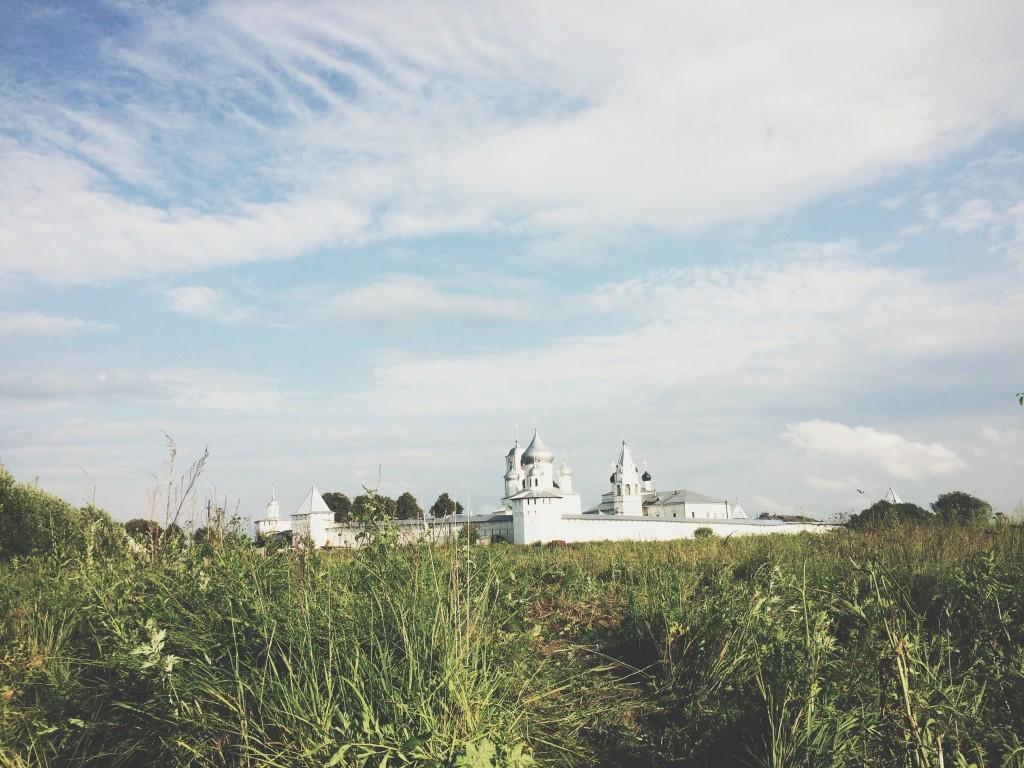 pereslavl zalesskiy, russia