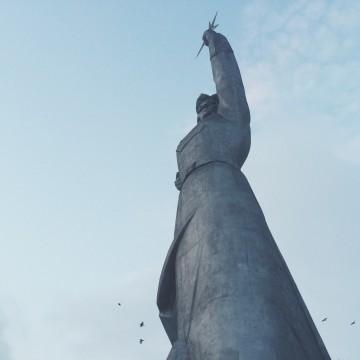 krasnodar, russia