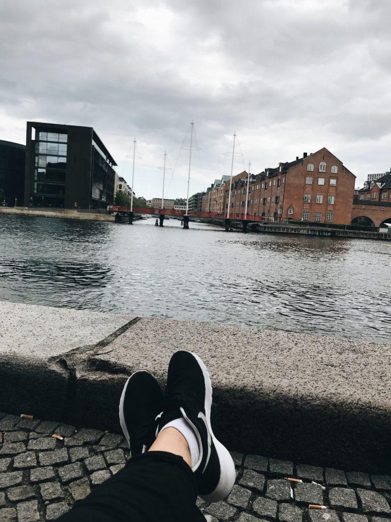 denmark,København,copenhagen
