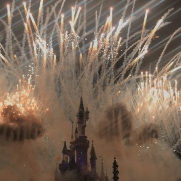 Paris,Disney,Disneyland,France