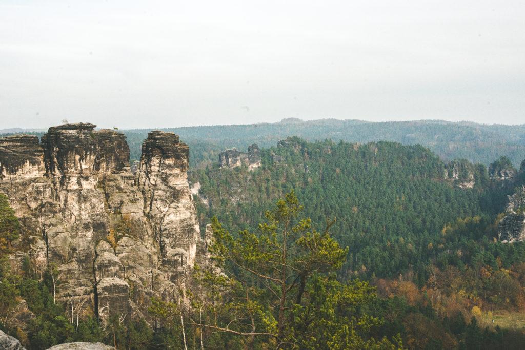 germany,saechsischesweiz,sächsischeschweiz