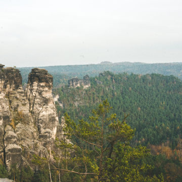 germany,saechsischesweiz,sächsische schweiz,naturalpark