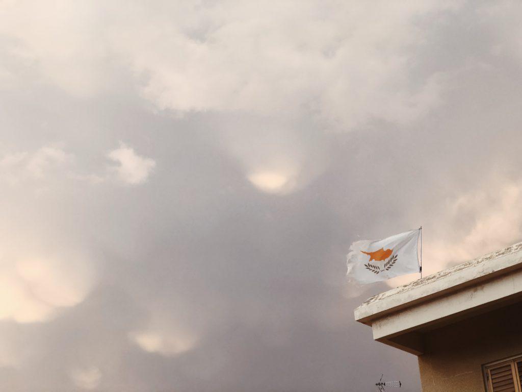 ayianapa, cyprus