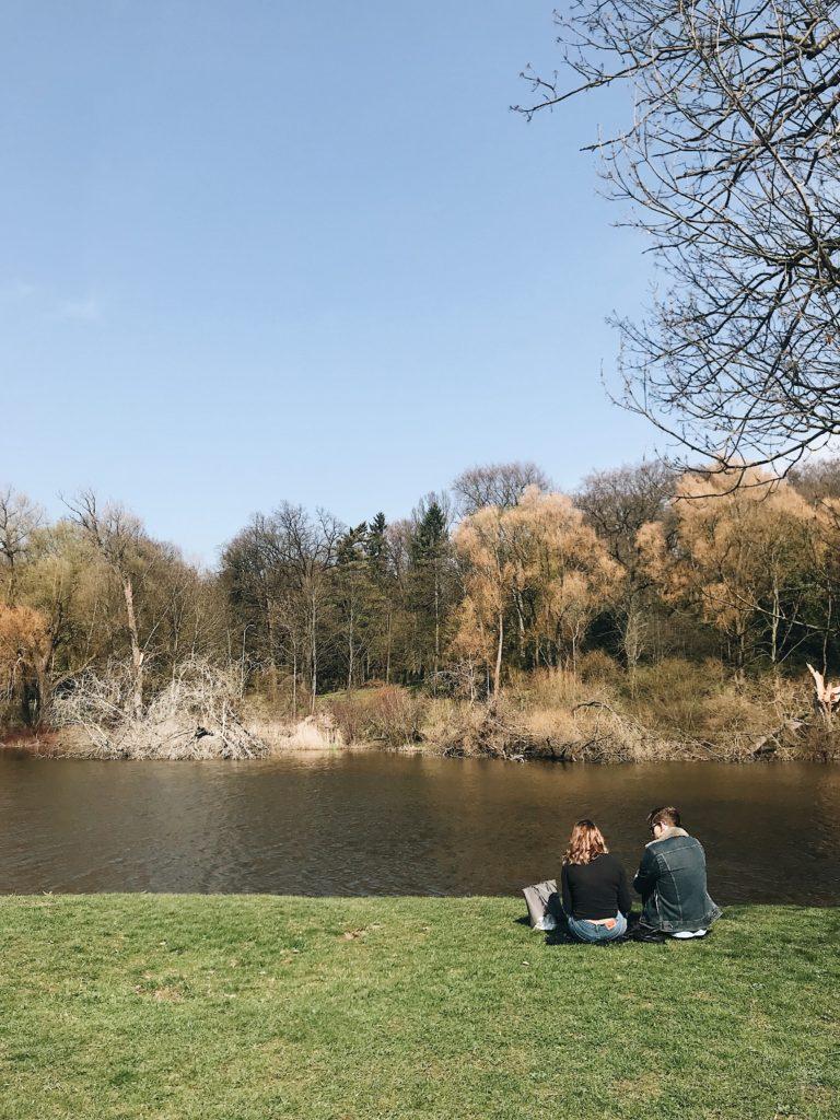 Щецин, Polen, Poland, Settin, Szczecin