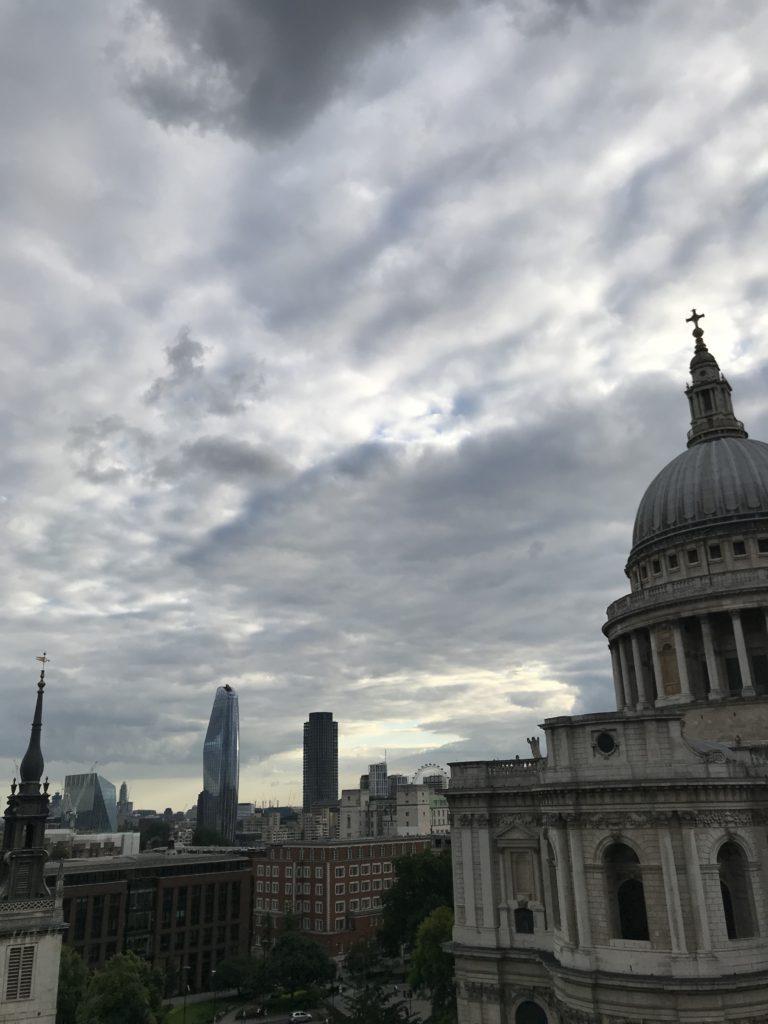 London, Great Britain, United Kingdom, Лондон