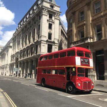 London, Great Britan, United Kingdom. Лондон, Британия,