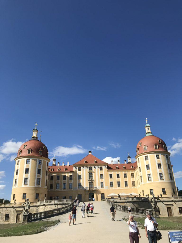 Dresden, Germany,Германия, Дрезден