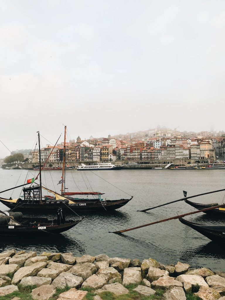 Португалия, Порту, Portugal, Porto
