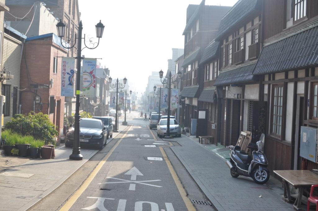 Seoul, Korea, Сеул, Корея