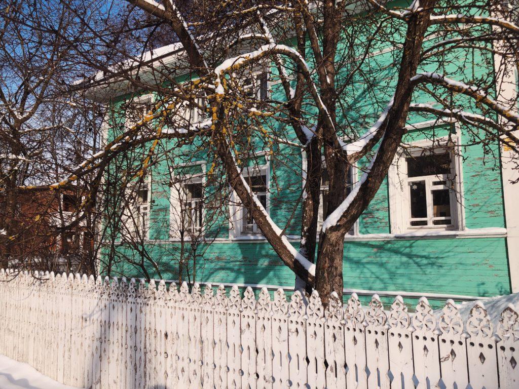 vologda, russia, вологда